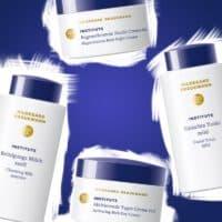 Hautpflegebox MoisturizingBox 31