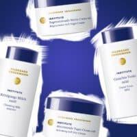 Hautpflegebox SkinCareBox 31