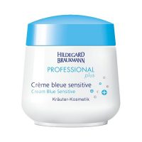 Hildegard Braukmann Professional plus Creme bleue sensitive