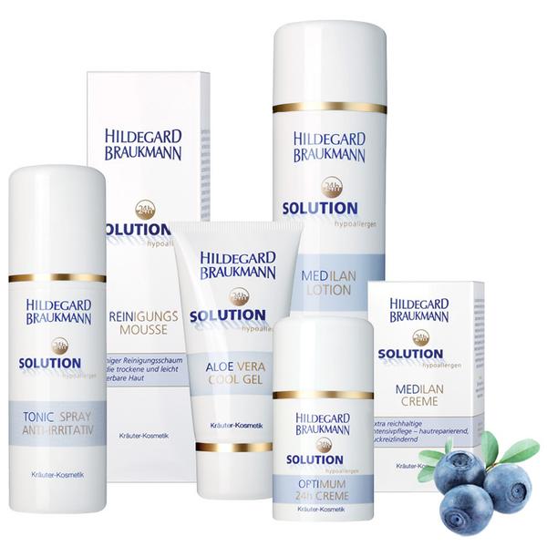 24H Solution Hypoallergen