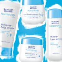 Hautpflegebox SkinCareBox 30