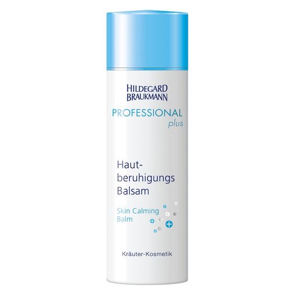 Hildegard Braukmann Professional plus Hautberuhigungs Balsam