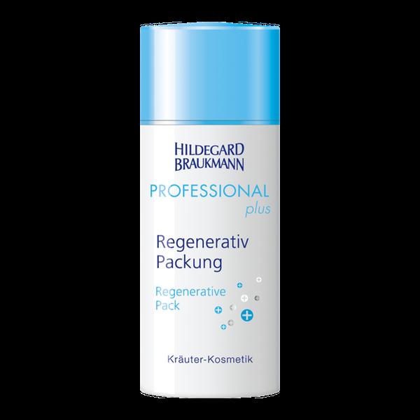 Hildegard Braukmann Professional Plus Regenerativ Packung Spender