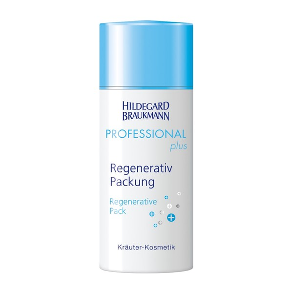 Hildegard Braukmann Professional plus Regenerativ Packung