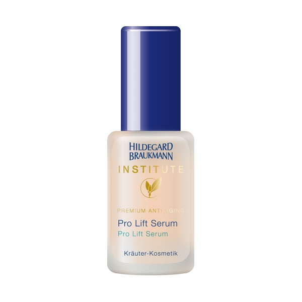 Hildegard Braukmann Institute Pro Lift Serum