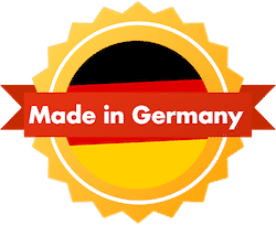 made in germany hautpflegebox