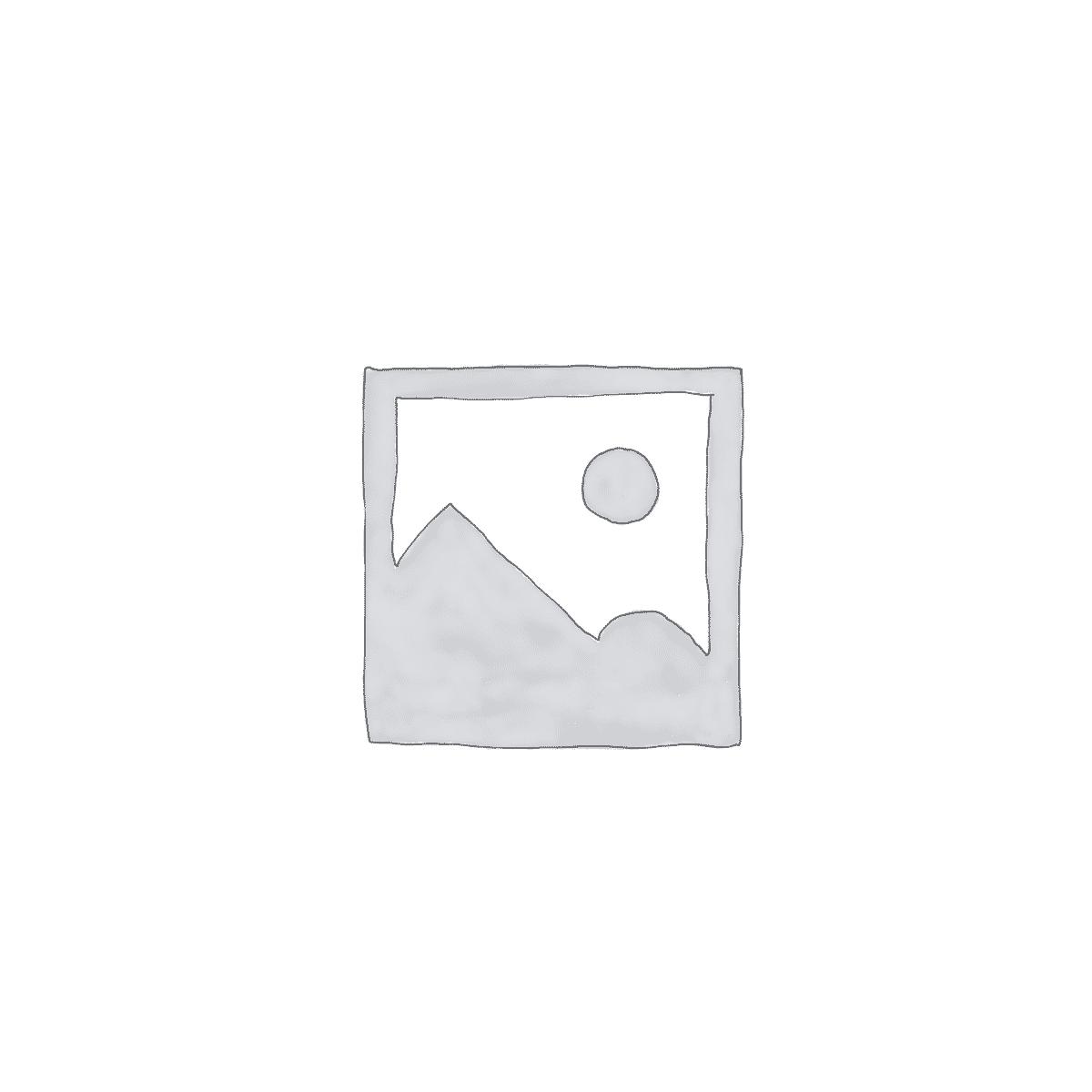 Probenboxen